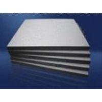 纤维增强硅酸盐防火板是什么华城兴建材