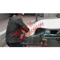 厂家批发硅酸铝板 优质硅酸铝保温毡