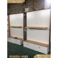 2018小米电视地柜 展示柜生产厂家售价发布