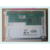 供应现货6.4英寸LG液晶屏LB064V02-TD01