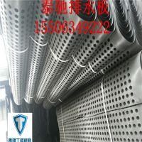 http://himg.china.cn/1/4_697_242738_800_800.jpg