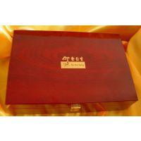 平阳西洋参木盒厂家,浙江平阳酒盒木盒厂家,上海高档木盒厂