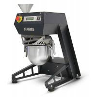 建科科技供应Controls水泥试验设备自动可编程砂浆搅拌机