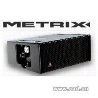 限时METRIX变送器
