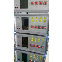 多通道WG3018 单模可调光衰减器上海文简电子技术
