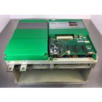 CONTROL TECHNIQUES -- MENTOR II DC DRIVE M25R-14IC