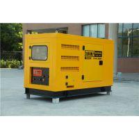 工程施工400A柴油发电电焊机