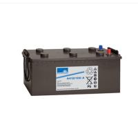 德国阳光A412/100A 12V100AH铅酸蓄电池 UPS太阳能直流屏用