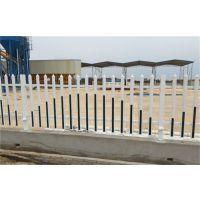 亳州市塑钢护栏-pvc栅栏-放心产品才好用