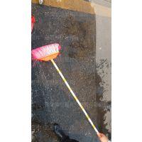 城市道路水泥路面起砂很好的处理办法?