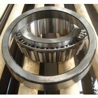 供应WRT品牌99600/99100英制单列圆锥滚子轴承