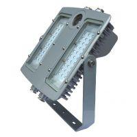 NFC9118 LED摄像泛光灯 200w