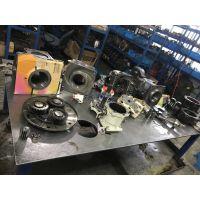 专业维修液压泵进口国产柱塞泵液压马达减速机