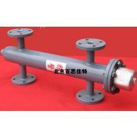 百思佳特xt25091电极式锅炉水位传感器