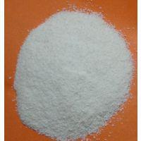 辽宁活性氧化铝粉价格|阜新活性氧化铝粉多少钱|