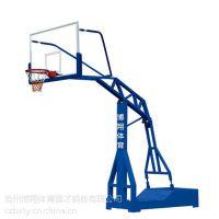 篮球架凹箱平箱篮球架山西篮球架湖南篮球场地河北篮球架厂家北京篮球学校