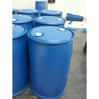 上海200升甲醇塑料桶生产企业合理的设计化工桶
