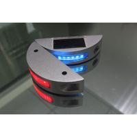 创安达太阳能道钉CS-SR-809 铸铝 耐高温电池 抗压