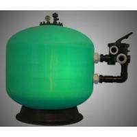 东莞三集一体恒温热泵 /沙缸过滤/壁挂式一体机广州纵康多功能泳池设备