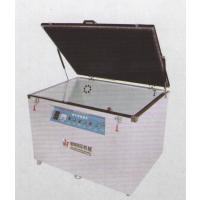 广州新晔丝印机网板用晒版机辅助设备