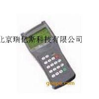 使用说明便携式超声流量测试仪RYS-TDS-100H型生产厂家