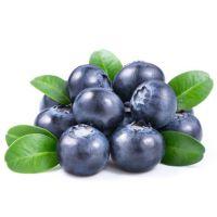 蓝莓果胶 增稠 稳定剂 高含量 1千克起订