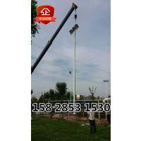 8米、10米、12米、15米18米20米中高杆灯广场灯网球灯