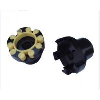 加工好品质梅花型联轴器 弹性梅花联轴器 质量有保障