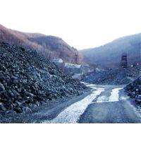 陕西矿山废水处理工程厂家浅析处理粉煤灰的方法