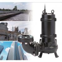 日本TSURUMI水泵,鹤见水泵代理商,鹤见品牌专业潜水泵生产厂家