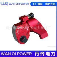 厂家供应10MXTA驱动型液压扭矩扳手,20MXTA液压驱动扳手 图片价格