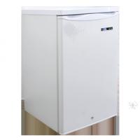 中西(LQS)低温恒温箱 型号: FYL-YS-128L库号:M191254