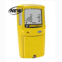 加拿大BW四合一气体检测仪内置泵MAX XT II厂家报价