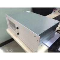 西门子促销紫外分析仪7MB2337-0PT16-3NS1新产品