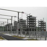西安凯跃电子关于RFM1.25-2250-5.5S电热电容器电容器