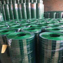 养殖荷兰网 养殖铁丝网 圈地围栏