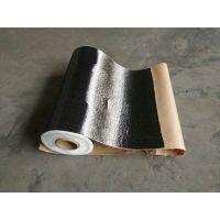 希本碳布供应济南碳纤维加固材料