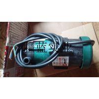 厂家直供意大利plastomec离心磁力驱动泵