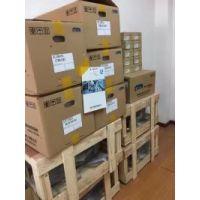 供应GTR日精减速机H2L32L20-MP08TBCTB2