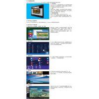 Windows 8 pro 操作系统 授权
