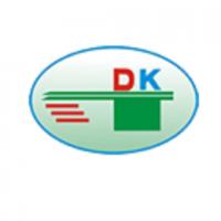 佛山市南海区迪凯机械设备有限公司