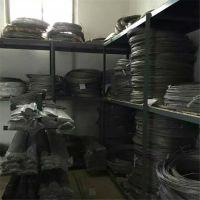 进口钛合金bt1-000cb 现货供应长期 东莞钛合金材