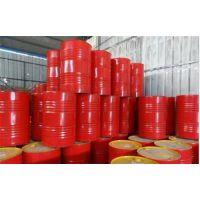 壳牌气动工具油,Shell Air Tool S2 A 100