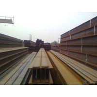 新货9米日钢莱钢345B等边角钢槽钢各类型材规格8#10#18#60*60*4材质Q235B