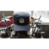 供应特勤帽,保安帽子