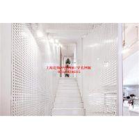 冲孔铝板-冲孔铝板价格—上海迈饰定做加工