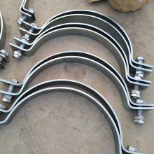 HG/T 21629-1999标准C1杆式A型弹簧吊架生产厂家沧州赤诚