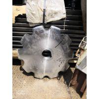 304不锈钢耐磨损耐高温耐腐蚀链轮厂家定制
