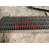 【集水坑盖板】【集水井盖板】【地下室集水坑钢盖板】超崛生产厂家