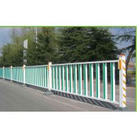 鹤壁优盾组装公路锌钢护栏价格合理欢迎选购